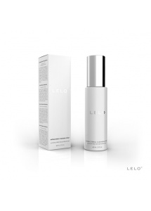Spray antybakteryjny - Lelo Antibacterial Cleaning Spray