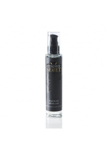 Luksusowy lubrykant - Dirty Little Secret Luxurious Lubricant