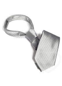 Krawat do krępowania - Fifty Shades of Grey Christian Grey\'s Tie
