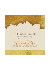 Próbka 3ml - Serum analne - Intimate Organics Adventure Anal Serum