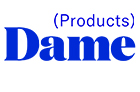 Dame Products USA